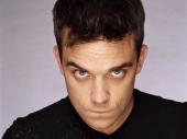 fond écran Robbie Williams