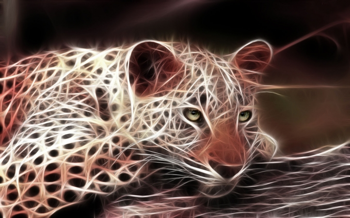 http://www.weesk.com/wallpaper/animaux/guepards/guepard-fractal-96/guepard-fractal-96-720px.jpg