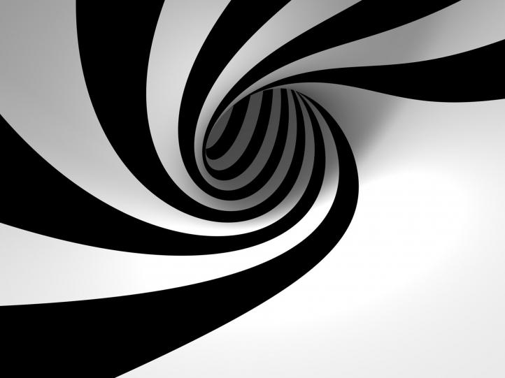 http://www.weesk.com/wallpaper/art-digital/abstraits/spirale-zebree/spirale-zebree-720px.jpg