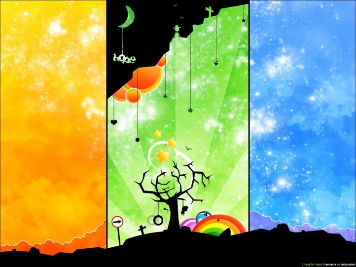 http://www.weesk.com/wallpaper/art-digital/compositions-2d/hang-for-hope/hang-for-hope-720px.jpg