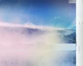 fond écran Desktopography 2006