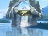 fond écran Desktopography 2007