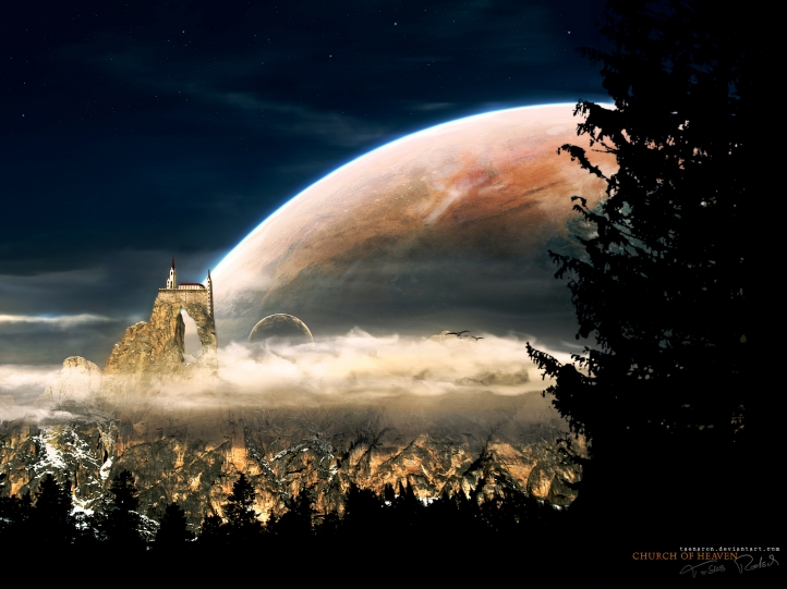 http://www.weesk.com/wallpaper/art-digital/espace-univers/church-of-heaven/church-of-heaven-720px.jpg