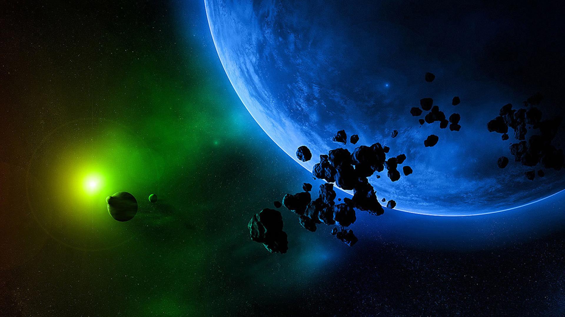espace-252-espace-univers-art-digital.jpg