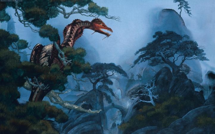 fantasy dragon wallpaper. fantasy dragon wallpaper.