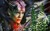 fond écran 02-fantasy
