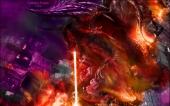 fond écran 04-fantasy