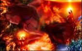fond écran 06-fantasy