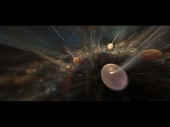 fond écran Microseeds 2