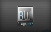 fond écran Blogoweb