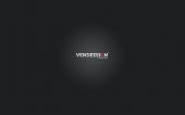 fond écran Vendeesign Groupe Media