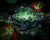 Flowerings 2