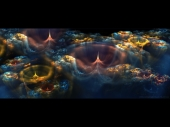fond écran Astralwater