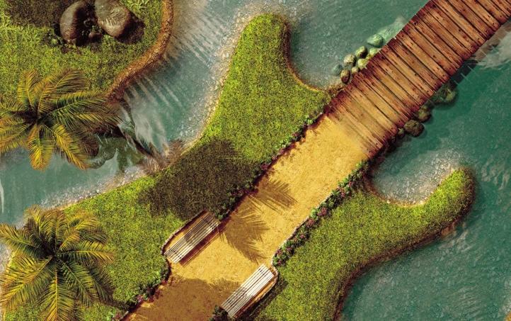 Art Digital Wallpaper fond écran wallpaper