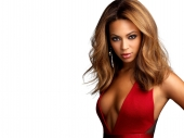fond écran Beyonce