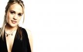 fond écran Carrie Underwood