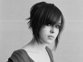 fond écran Ellen Page