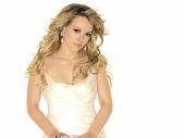 fond écran Hilary Duff
