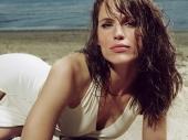 fond écran Jennifer Garner