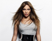 fond écran Jennifer Lopez
