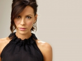 fond écran Kate Beckinsale