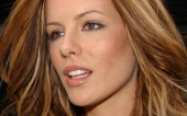 fond écran Kate Beckinsale