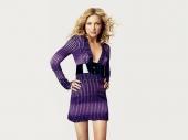fond écran Kate Hudson