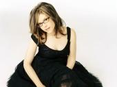 fond écran Lisa Loeb