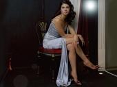fond écran Marisa Tomei