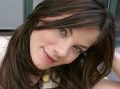 fond écran Michelle Monaghan