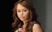 fond écran Miley Cyrus