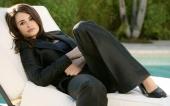 fond écran Penelope Cruz