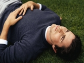 fond écran Christian Bale