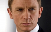 fond écran Daniel Craig