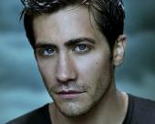 fond écran Jake Gyllenhaal