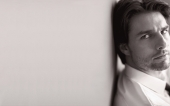 fond écran Tom Cruise