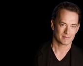 fond écran Tom Hanks