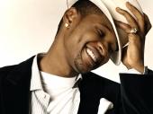 fond écran Usher