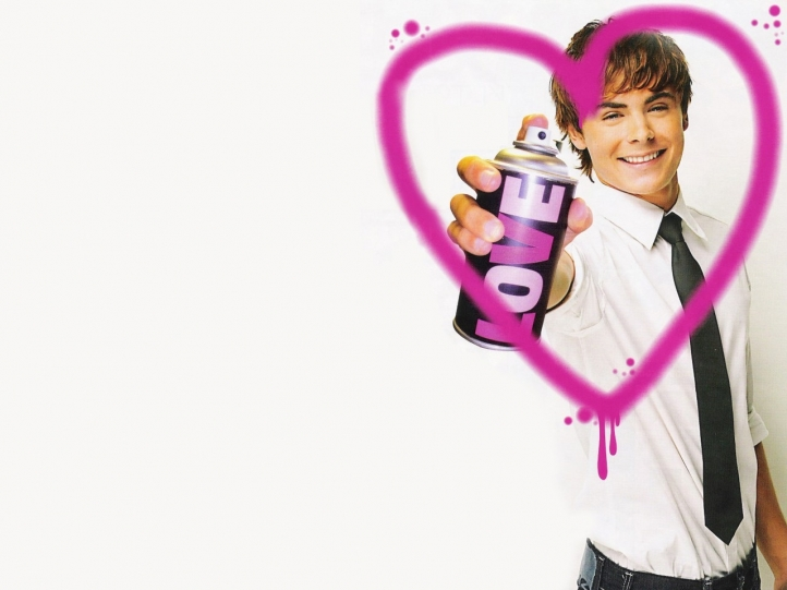zac efron wallpapers. Zac Efron fond écran wallpaper