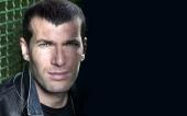 fond écran Zinedine Zidane