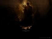 fond écran Batman Begins