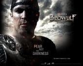 fond écran Beowulf