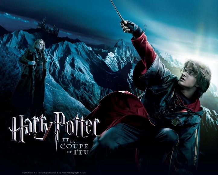 Fond D Ecran Gratuit Harry Potter Fonds D Ecran Cinema Gratuits Harry Potter 69