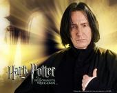 fond écran Harry Potter