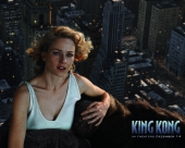 fond écran King Kong