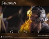 fond écran Le Seigneur des anneaux