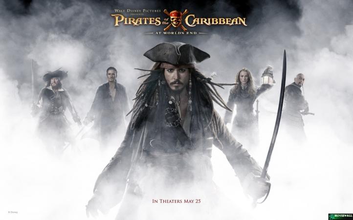 Fond D Ecran Gratuit Pirates Des Caraibes Fonds D Ecran Cinema Gratuits Pirates Des Caraibes 59