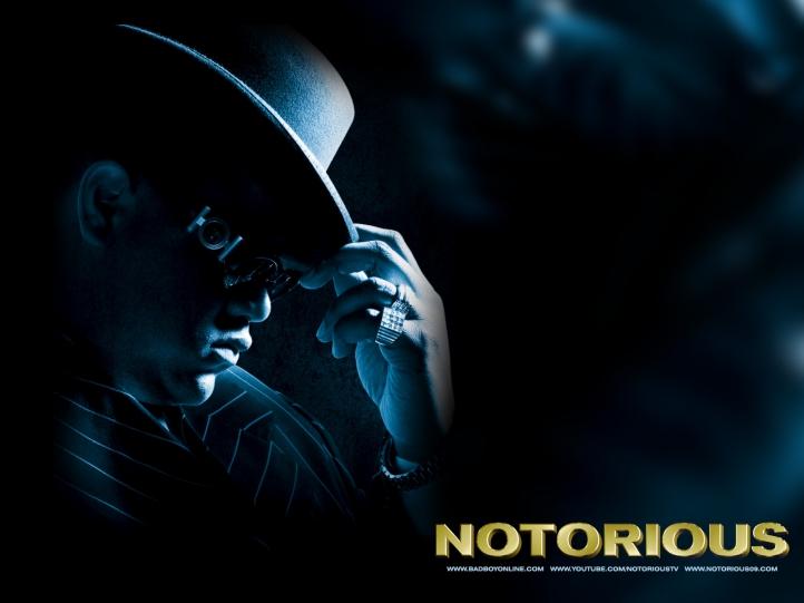 Fond D Ecran Gratuit The Notorious B I G Fonds D Ecran Cinema Gratuits The Notorious Big