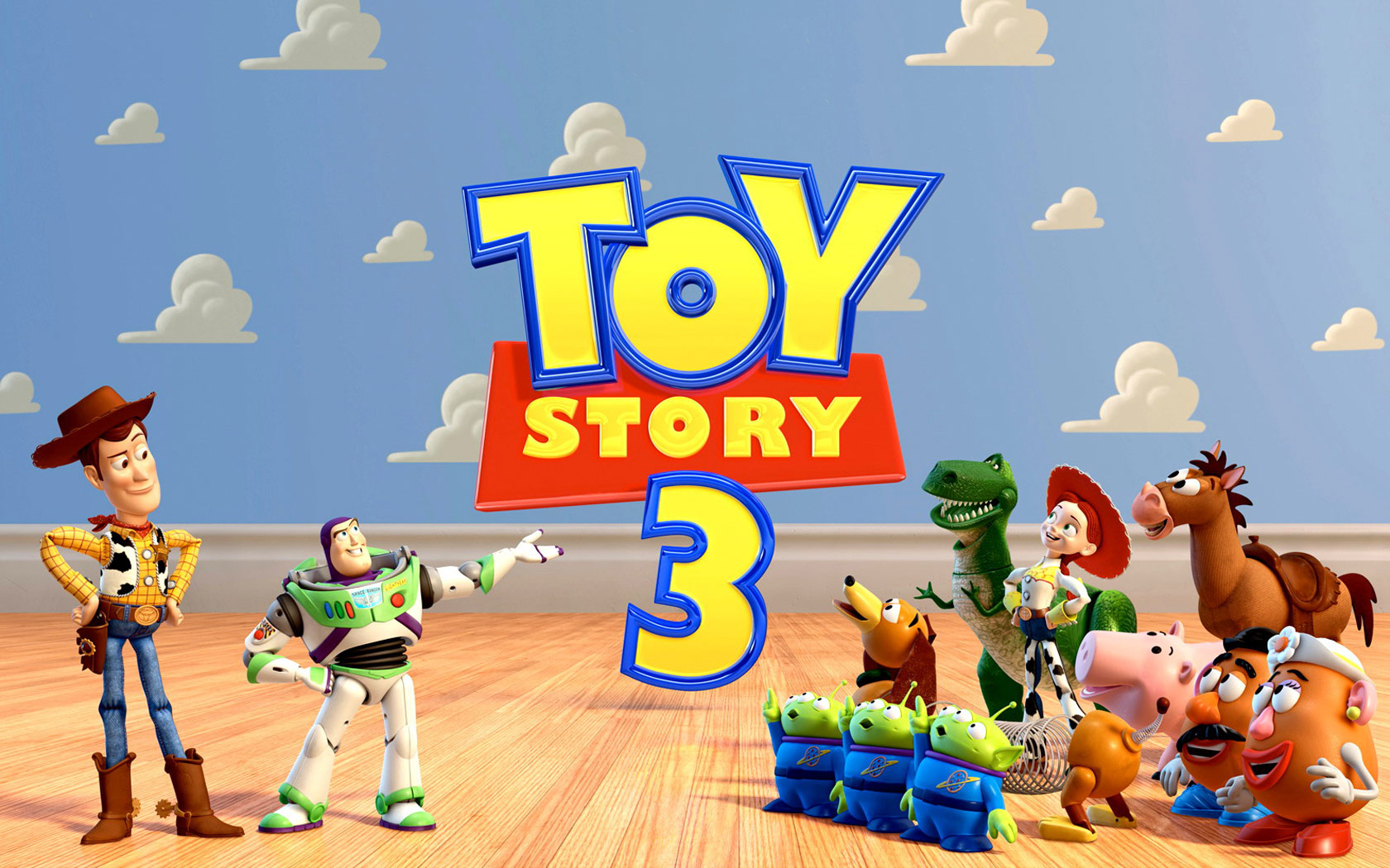 http://www.weesk.com/wallpaper/cinema/toy-story/toy-story-3-toy-story-cinema.jpg