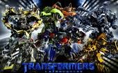 fond écran 24-transformers
